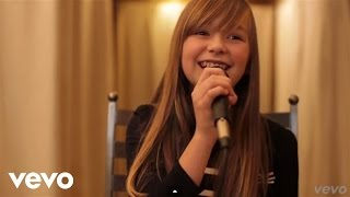 Connie Talbot - Let It Be (HQ)