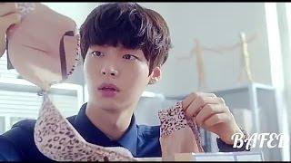 Kore klip~Aşıklar Ölmez