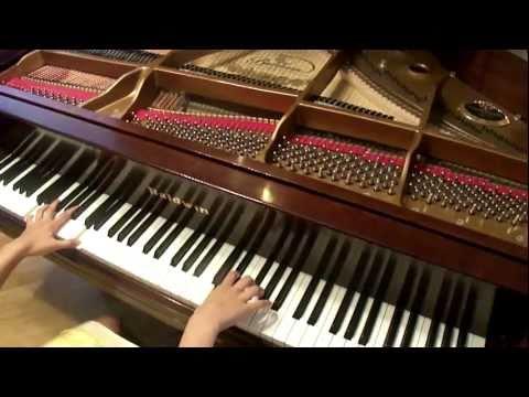 waltz katzen blut sheet music | updated