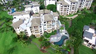 Montage Condos for Sale Residences Maui Real Estate
