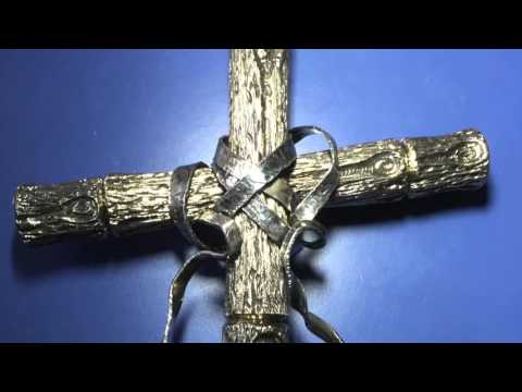 Papa Francesco a Firenze: le opere realizzate da Paolo Penko