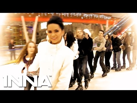 INNA - I Need You for Christmas | Official Music Video