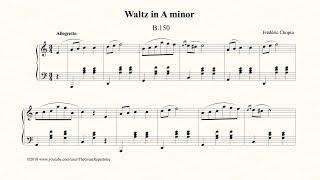 Katyusha (Катюша), Piano - Jack W  The Pianist