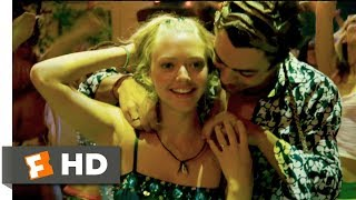 Mamma Mia! (2008) - Voulez-Vous Scene (6/10)   Movieclips
