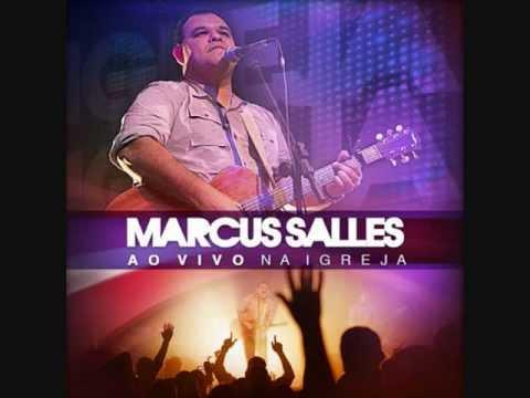 Baixar Nosso Deus - Marcus Salles.wmv