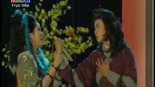 Trích Đoạn Người Tình Trên Chiến Trận - Võ Minh Lâm, Như Huỳnh