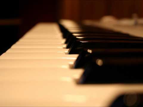 Piano rap Instrumental 3
