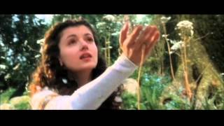 Legend (1985) Trailer (HD)