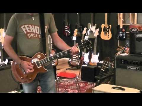 Kool & Elfring ACE demo - Albert Deinum - Kaufmann's