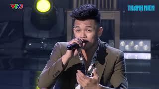 Nhạc sĩ Dương Cầm gây tranh cãi khi chê hàng loạt ca sĩ