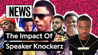 the-life-and-legacy-of-speaker-knockerz-genius-news.jpg