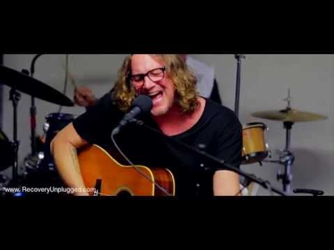 Candlebox Performs