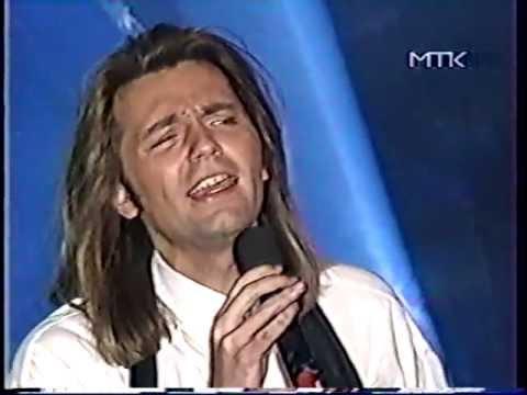 Дмитрий Маликов - Средь неба и земли.vob