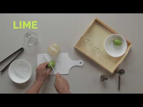 Tasty Video