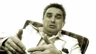 Roberto Capitoni's WebTV – Folge 3