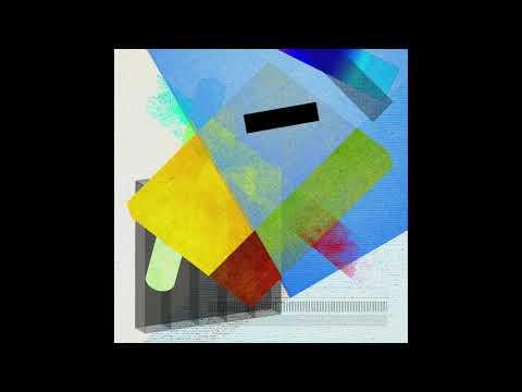 Pad Chennington : CONTRAST