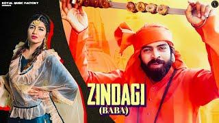 Zindagi – Masoom Sharma Ft Sonika Singh Video HD