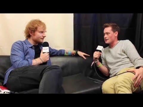 Baixar Ed Sheeran Cute and Funny Moments 2014 (Pt. 3) :D