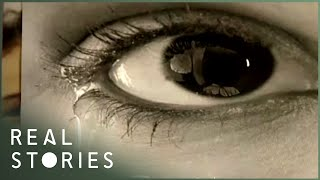 Forced To Marry (Religious Marriage Documentary) - Real Stories