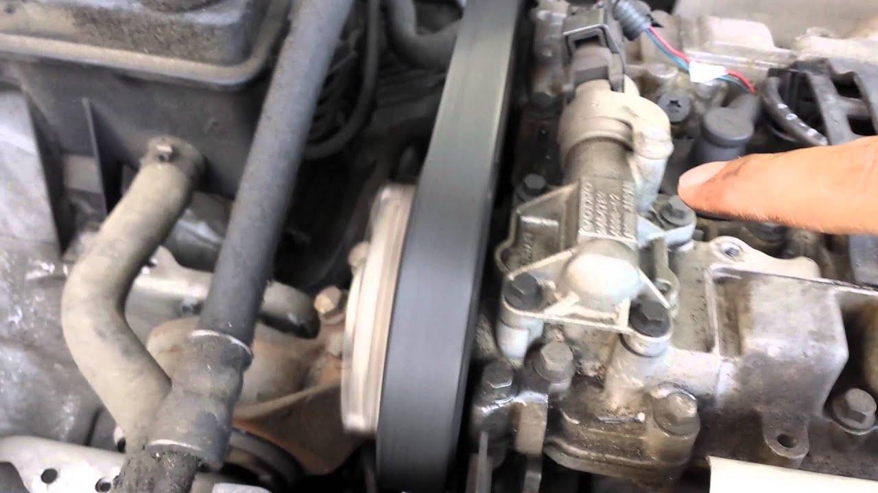 Maxresdefault on Volvo V70 Parts