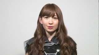 東京ドームLIVE コメント4