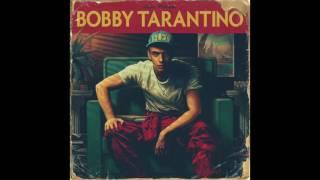 Logic - 44 Bars (Official Audio)