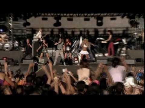 Baixar 19 - RBD - Celestial - Live in Brasília [HQ]