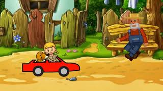 BINGO   THE BEST Nursery Rhymes and Songs for Children