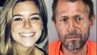 Tony Serra To Represent García Zarate In Katie Steinle-Related Federal Charges