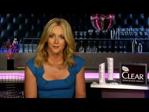 Q&A: 30 Rock's Jane Krakowski Shares Tips For A Night Out ...