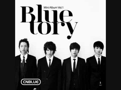 [MUSIC] 씨엔블루 (CNBLUE) - 외톨이야