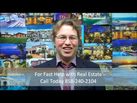Sell House Fast San Diego: Sell My House Fast San Diego: 858-240-two-one-  04: waynestephens.com