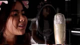 Un Año -  Sofi - cover Sebastián Yatra