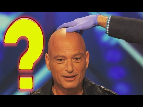 Top 5 FUNNIEST Auditions on America's Got Talent EVER!