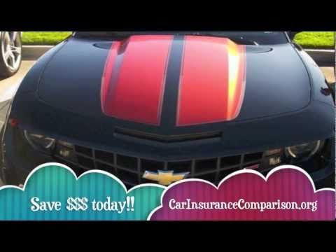Cheap Auto and Car Insurance Quotes in Florida