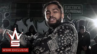 "Dave East - ""Handsome"" (Official Music Video - WSHH Exclusive)"