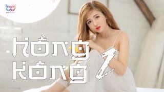 HongKong 1 Full HD - ST Nguyễn Trọng Tài , Cao Tùng Anh Cover    Liên Khúc Nhạc Trẻ Hay Nhất 2018 #3
