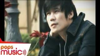 Chiếc Khăn Gió Ấm - Khánh Phương [Official]