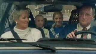 The worlds funniest commercial - SUPER BOWL 2013 2014