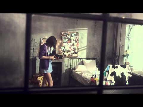 신혜성_Shin Hye Sung_THE ROAD NOT TAKEN  '째각째각' MV