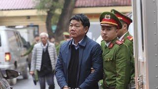 Bình luận thêm về vụ ông 'Vũ Nhôm' và ông Đinh La Thăng