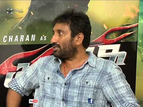 Bruce-Lee-The-Fighter-Movie-Censor-Report-Press-Meet