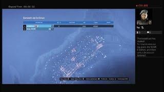 Grand Theft Auto V_20190426001745