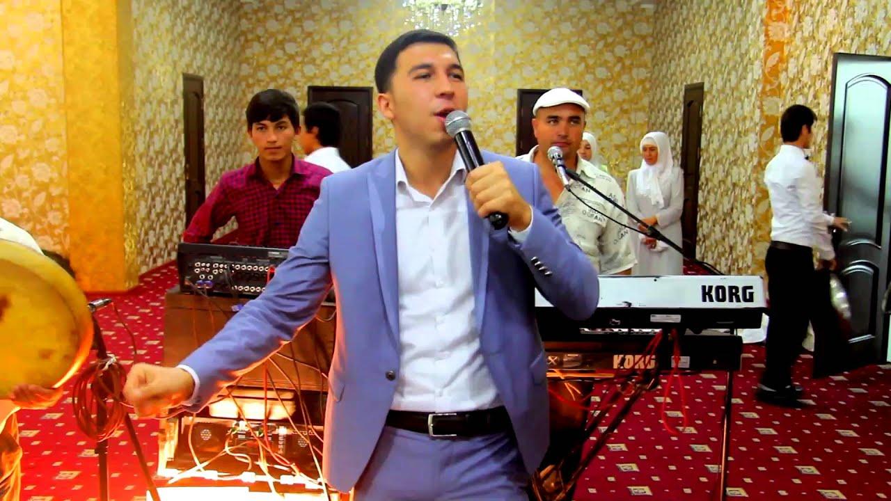 БАХОДИР ДЖУРАЕВ MP3 СКАЧАТЬ БЕСПЛАТНО