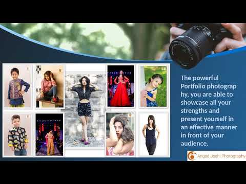 Best Portfolio Photographers in Pune Angad Joshi Photography