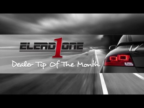 DARCARS Toyota Silver Spring Dealer Tip of the Month
