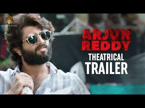 Arjun-Reddy-Movie-Theatrical-Trailer