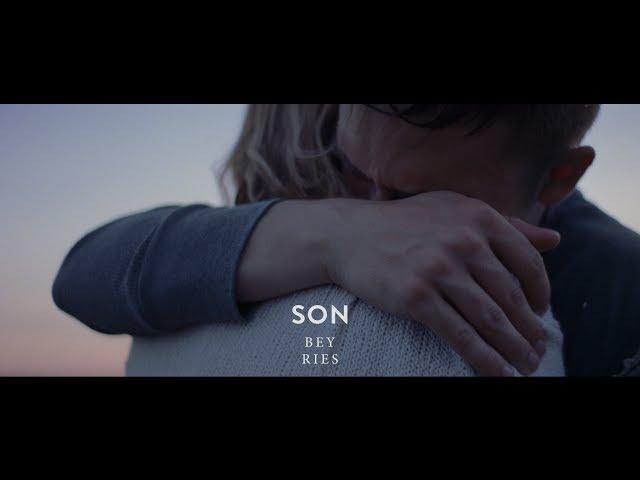 BEYRIES frappe droit au cœur avec son nouveau clip de la pièce «Son»