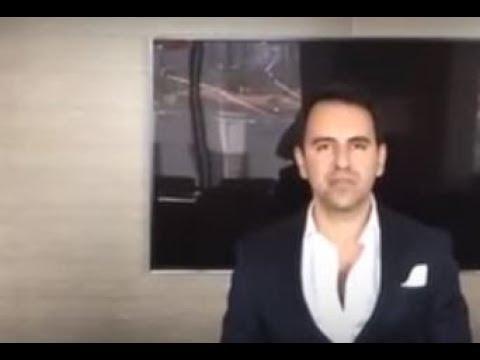 Sayın Kerem Hasanoğlu'nun başlattığı...