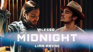 alesso-midnight-feat-liam-payne-performance-video.jpg